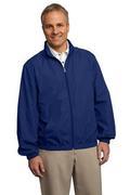 Port Authority&reg Essential Jacket