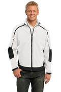 Port Authority - Embark Soft Shell Jacket