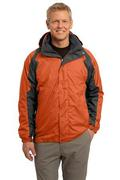 Port Authority - Ranger 3-in-1 Jacket