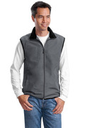 Port Authority - Challenger Vest