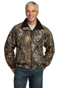 Port Authority - Mossy Oak Challenger Jacket