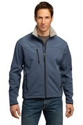 Port Authority - Glacier Soft Shell Jacket