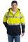 Port Authority - ANSI Class 3 Safety Heavyweight Parka