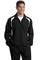 Sport-Tek - Colorblock Raglan Jacket