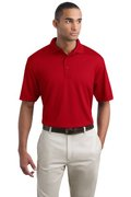 Port Authority - Poly-Bamboo Blend Pique Polo