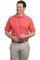 Port Authority - Extended Size Silk Touch Polo