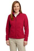 Port Authority - Ladies Value Fleece Jacket