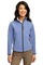 Port Authority - Ladies Glacier Soft Shell Jacket