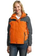 Port Authority - Ladies Nootka Jacket