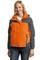 Port Authority - Ladies Nootka Jacket