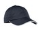 Port Authority Ladies Sandwich Bill Cap with Striped Closure