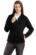 OGIO - Ladies Bombshell Jacket