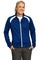 Sport-Tek - Ladies Tricot Track Jacket