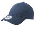 New Era - Adjustable Unstructured Cap