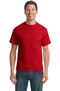Port & Company - 50/50 Cotton/Poly T-Shirt