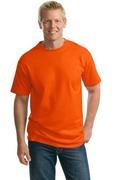 Port & Company - Tall Essential T-Shirt