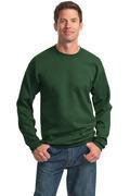 Port & Company - Classic Crewneck Sweatshirt