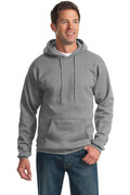 Port & Company - Classic Pullover Hooded Sweatshirt