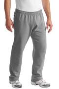 Port & Company - Classic Sweatpant