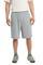 Sport-Tek - Jersey Knit Short with Pockets