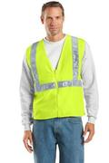 Port Authority - Safety Vest