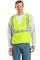 Port Authority - Safety Vest