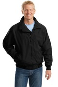 Port Authority - Tall Challenger Jacket