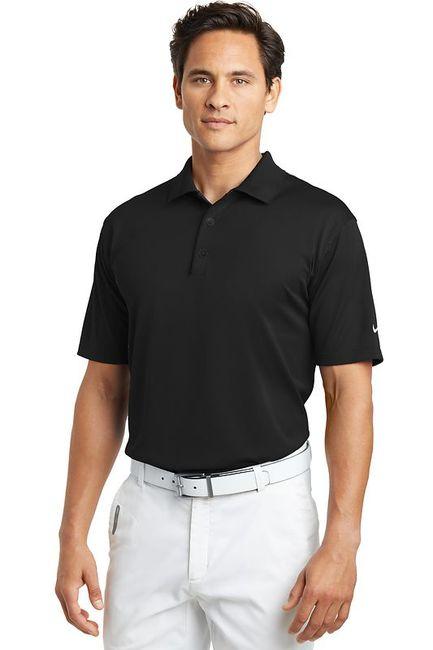 Nike Golf - Tech Basic Dri-FIT Polo