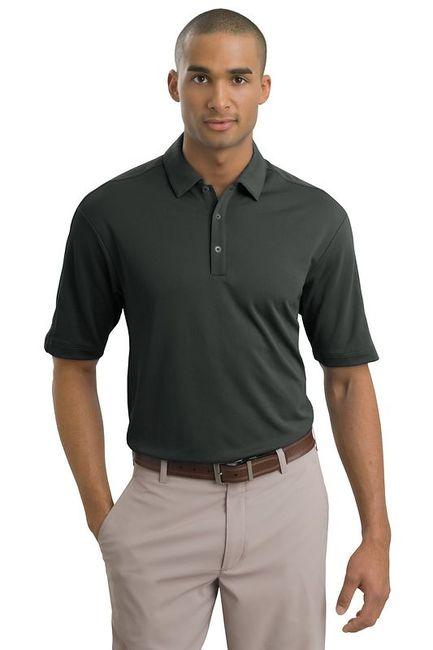 Nike Golf - Tech Sport Dri-FIT Polo