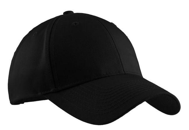 Port Authority - Easy Care Cap