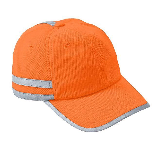 CornerStone - ANSI Safety Cap