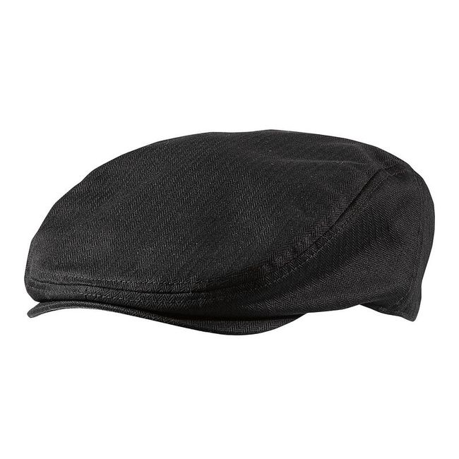 District - Cabby Hat