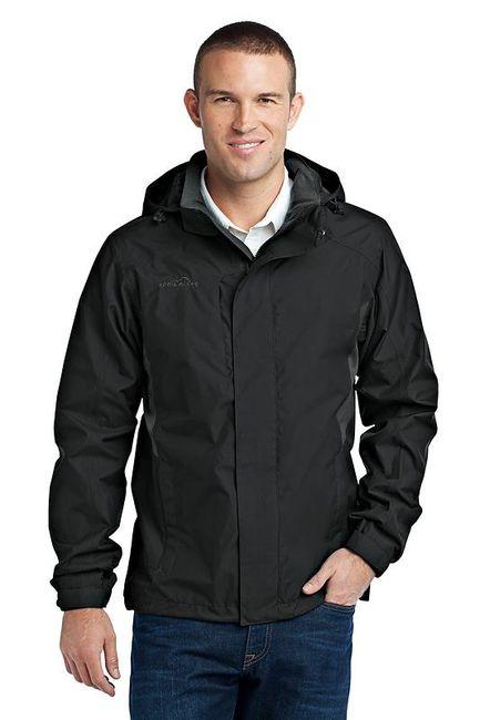 Eddie Bauer - Rain Jacket