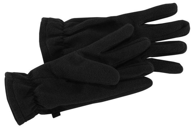Port Authority - Fleece Gloves