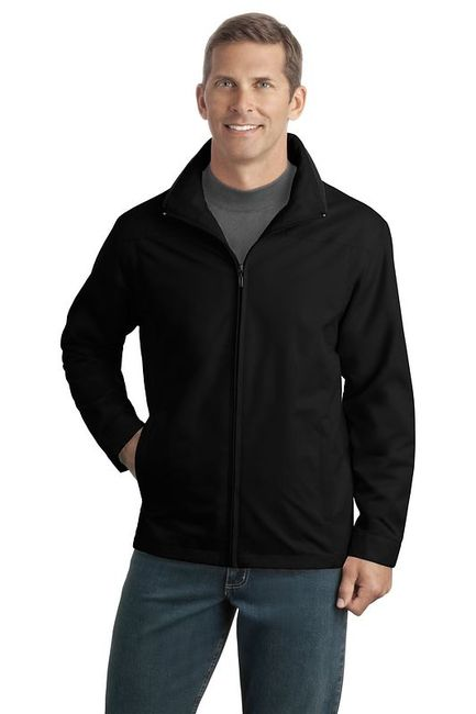 Port Authority - Successor Jacket