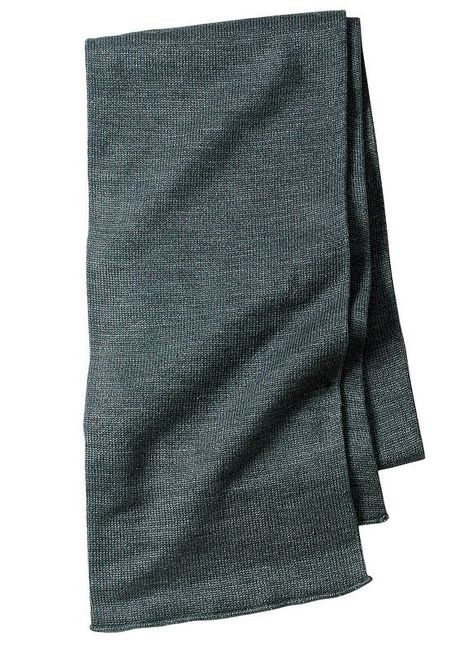 Port & Company - Knitted Scarf