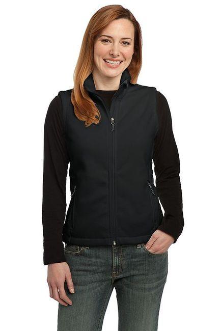 Port Authority - Ladies Value Fleece Vest
