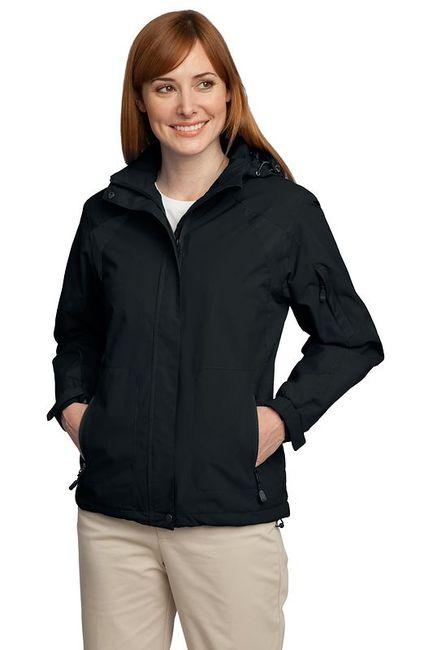 Port Authority - Ladies All-Season II Jacket