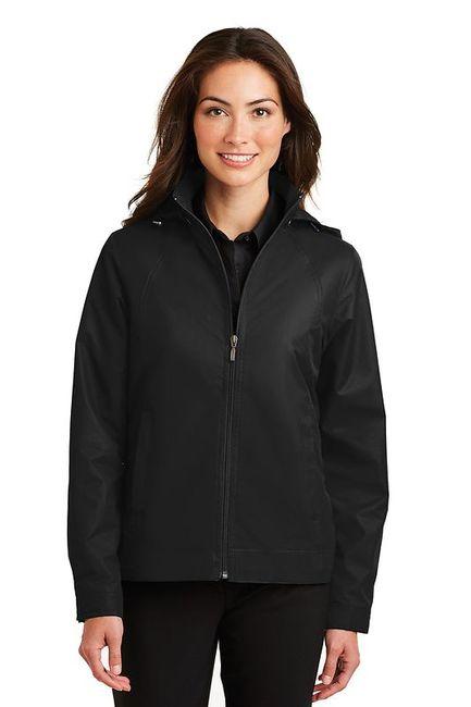 Port Authority - Ladies Successor Jacket
