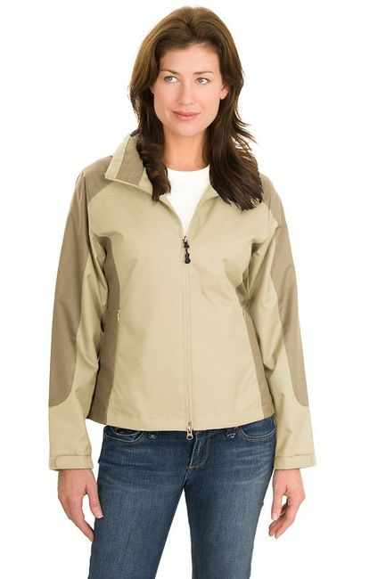 Port Authority - Ladies Endeavor Jacket
