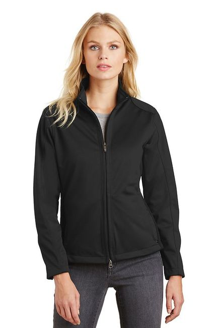 OGIO - Ladies Bombshell Jacket