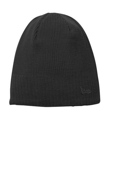 New Era Knit Beanie