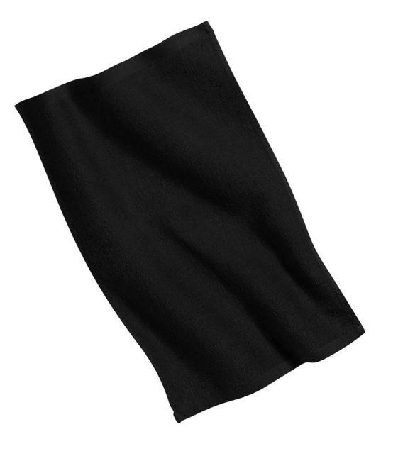 Port & Company - Rally Towel