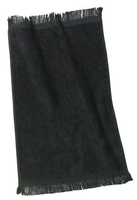 Port & Company - Fingertip Towel