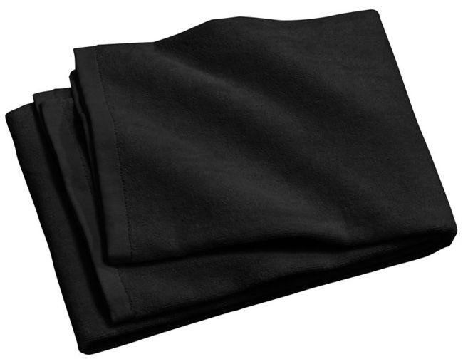 Port & Company - Beach Towel
