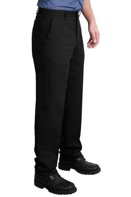 Red Kap - Elastic Insert Pant