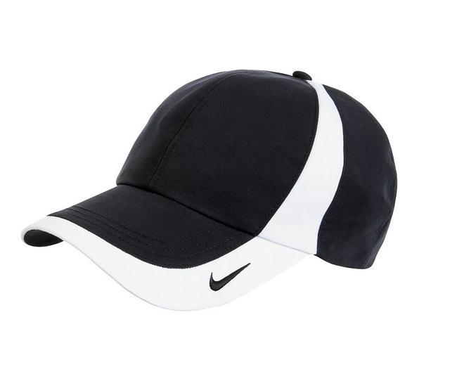 Nike Golf - Dri-FIT Technical Colorblock Cap