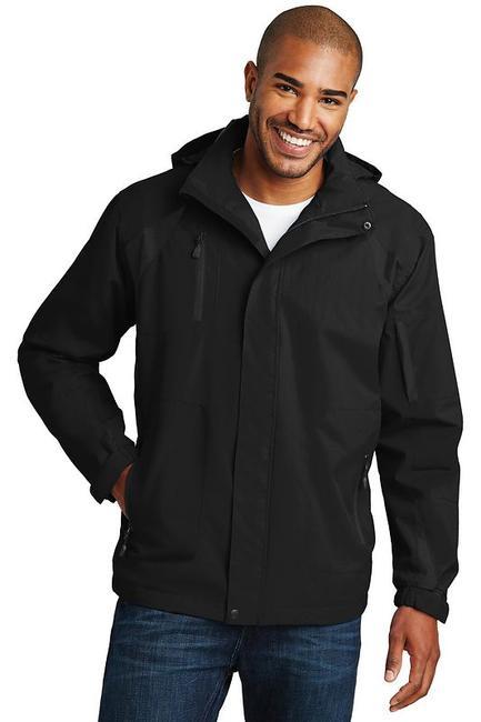 Port Authority - All-Season II Jacket