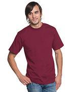 Adult 6.1 oz. 100% Cotton T-Shirt