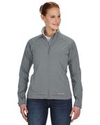 Ladies' Levity Jacket